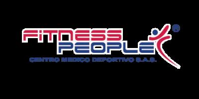 crezcamos-fitness-people-logo-p
