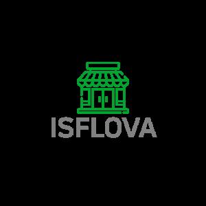 crezcamos-isflova