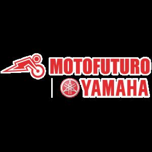 crezcamos-moto-futuro-yamaha