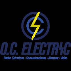 crezcamos-oc-electric